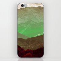 philosophy iPhone & iPod Skins featuring Philosophy & Purpose #society6 by 83 Oranges™
