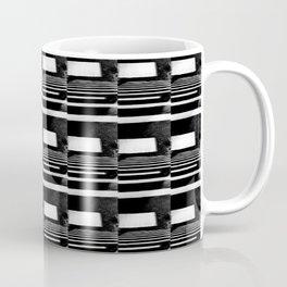 The Highline Coffee Mug