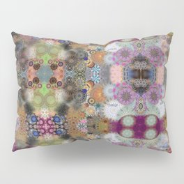 Energy Series: Essence Pillow Sham