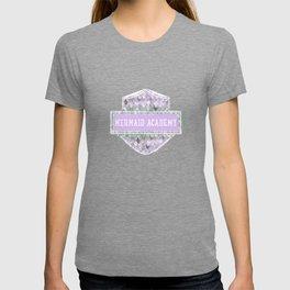 MAGIC  MERMAID T-shirt