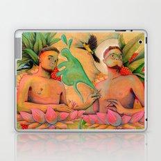 Shasei シャセイ Laptop & iPad Skin