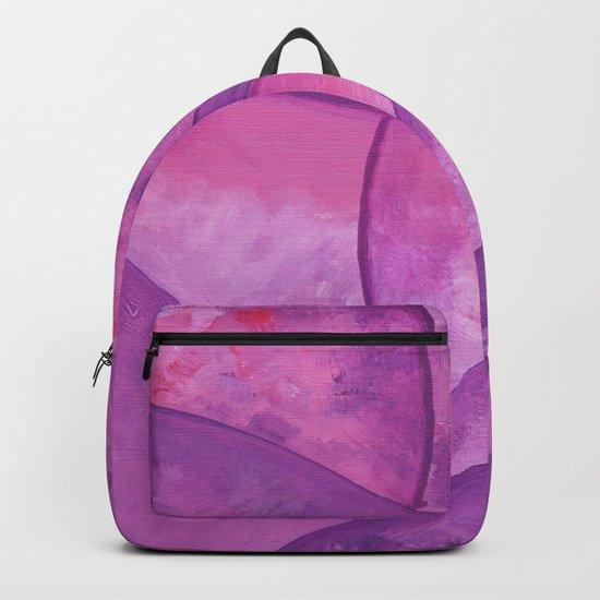 Improvisation 40 Backpack