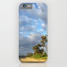 windy  Slim Case iPhone 6s