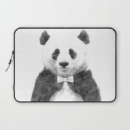 Zhu Laptop Sleeve