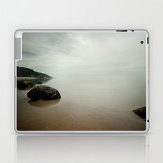 fundy trail. Laptop & iPad Skin