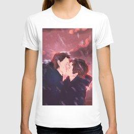 OSLO | December T-shirt
