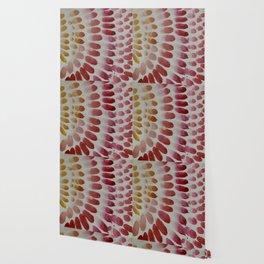 Colorful Pattern Wallpaper
