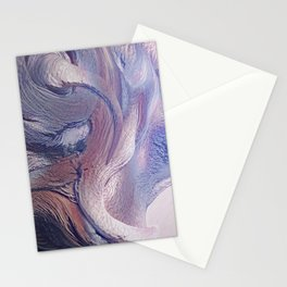 Cave Hunt Stationery Cards