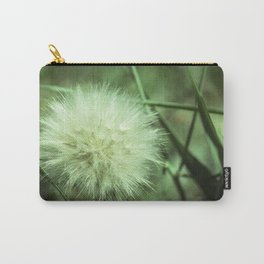 Puffy Day Carry-All Pouch