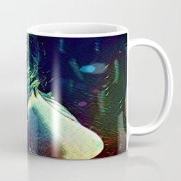 Olivia: Township Vampyre Coffee Mug
