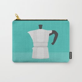 #67 Bialetti Carry-All Pouch