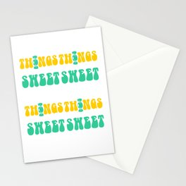 20b38e7050998a7c 2x2 Stationery Cards