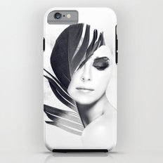 Lightning Tough Case iPhone 6s
