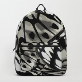 tree nymph Backpack
