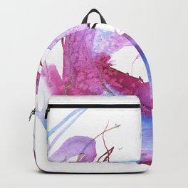 Gold Gilding #1 Backpack