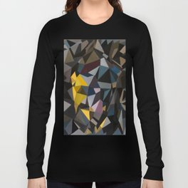 Without an object  Long Sleeve T-shirt