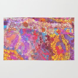 Wild About You! Rug