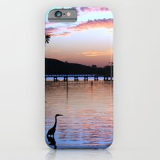 Inks Lake iPhone 6s Slim Case