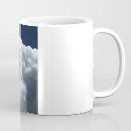 Cloud Coffee Mug