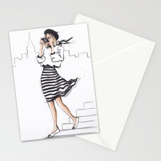 Got Smile? Stationery Cards