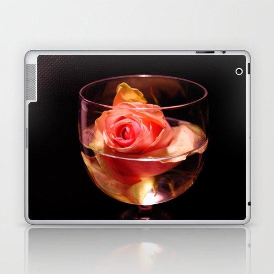 photography Laptop & iPad Skin