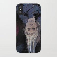 Drip Slim Case iPhone X
