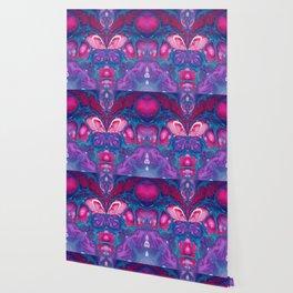 Motte Wallpaper