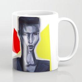 80s babies know Coffee Mug