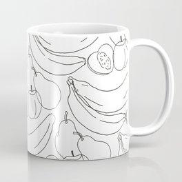 See what you want. Coffee Mug