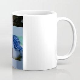 crash_ 13 Coffee Mug
