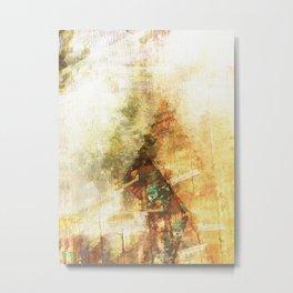 [02.17.17] Babel Sour Metal Print