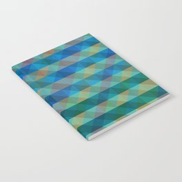 Background Overlap Notebook