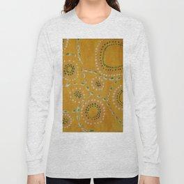 CELLS Long Sleeve T-shirt