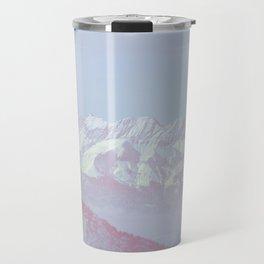 PERLE Travel Mug
