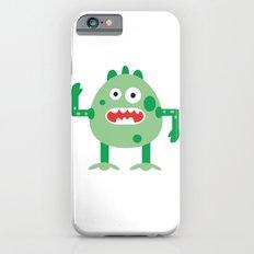 Arnie iPhone 6s Slim Case