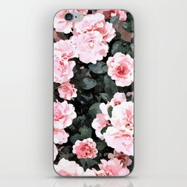 Undefined Joy #society6 iPhone Skin