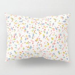 TERRAZZO Pillow Sham
