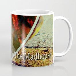Her Madhouse Coffee Mug