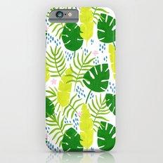 Tropics Slim Case iPhone 6s
