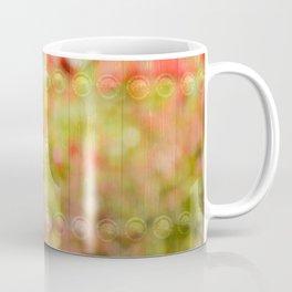 Fortress of softness Coffee Mug