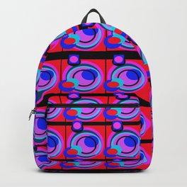 Retro Fun Backpack