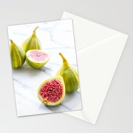 Tiger Figs Stationery Cards