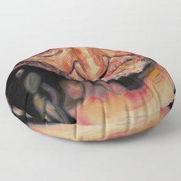 Willie Floor Pillow