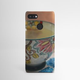 A Cuppa Tea Android Case