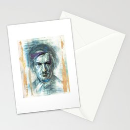 Austin Osman Spare Stationery Cards