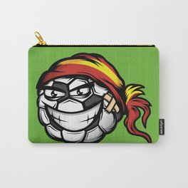 Football - Spain Carry-All Pouch