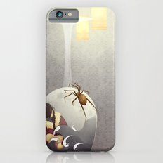 The Fear Slim Case iPhone 6s