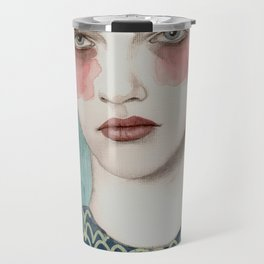 Sasha Travel Mug