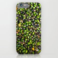 Habaneros en Paloquemao iPhone 6s Slim Case