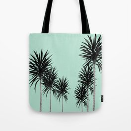 Saint Tropez Feeling #1 #beach #decor #art #society6 Tote Bag